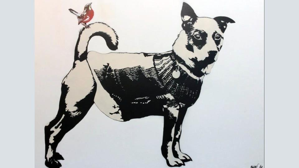 BLEK LE RAT VANTAGEPOINTRADIO.COM